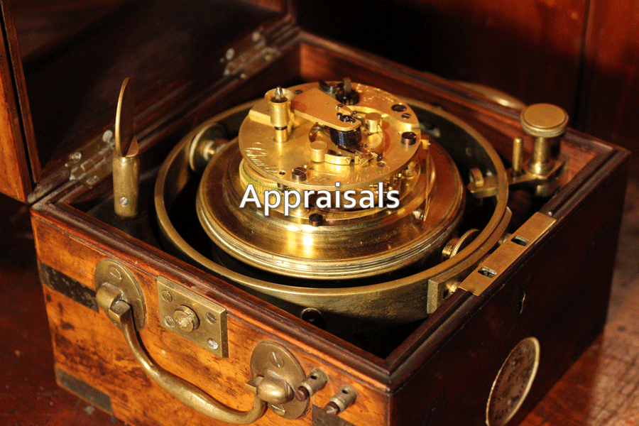 South Florida Antique Buyers Sellers Appraisers